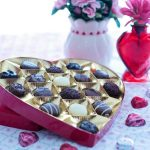 Inexpensive gift ideas for Valentine's Day