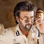 Darbar – Moviebuff Sneak Peek | Rajinikanth | AR Murugadoss | Anirudh Ravichander | Subaskaran
