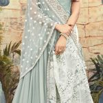 These Gorgeous Anarkali Suits are Perfect For The Upcoming Wedding Season