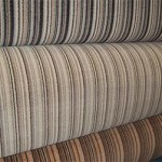 Why carpet roll end Leeds is important?