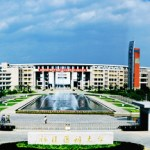 Admission Process for Study MBBS in Fujian Medical University China