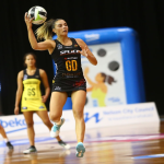 Tips to Choose the Right Netball Outfit