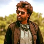 Darbar Movie Dialog