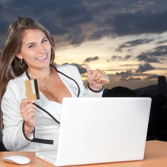 Borrowing Money Online