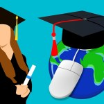 Online degree programs: How to Tell the Good from the Bad