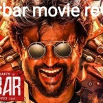 Darbar Record-Breaking Pre-Release Business | Superstar Rajinikanth, AR Murugadoss | Lyca Production