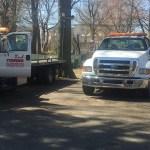 Reliable and Safest Car Towing Service East Orange NJ