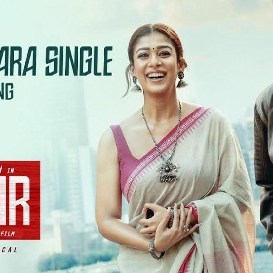 tharam maara single