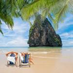 Exotic Places In Thailand To Visit For Your Next Holiday
