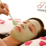 Skin Care Treatment- Valentine's Day Delight for Your Special Someone