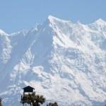 7 Best Peaks for Climbing Uttarakhand Himalayas