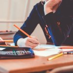 How to successful high school student for Abroad preparation