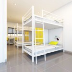 Easy and Affordable Student Accommodation Brisbane
