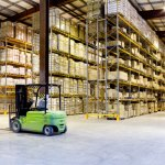 How Does Cross-Docking Work?