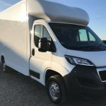 man and van south London – essential tips of safe move
