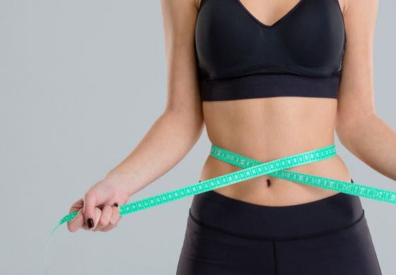 lose weight faster