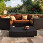 Best Design & Pure Quality Outdoor Furniture for Sale