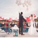 Wedding Decorations 101: The Ultimate Lead to Styling A Stunning Day