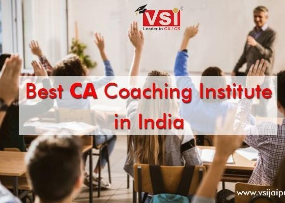 Join vsi for ca coaching