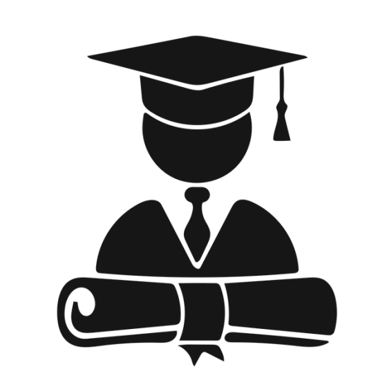 diploma in accounting and finance