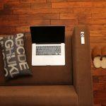 7 Stylish Outdoor Flooring Ideas