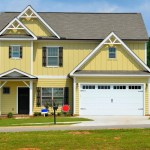 Garage Door Maintenance Procedure: All You Need To Know