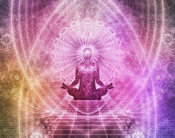 health yoga practice