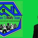 Top Questions to Ask to Determine the Best Real Estate Agent in Houston