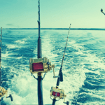 An Adventurous Guidance on Deep Sea Fishing