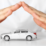The Significance of Having An Car Insurance Strategy