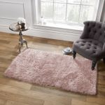 Make Home Beautiful With Shaggy Rugs