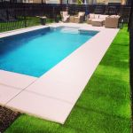 Artificial Grass Uses and Strategies