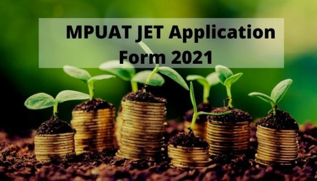 mpuat jet application