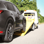 Tips To Hire The Best Towing Service in 2021