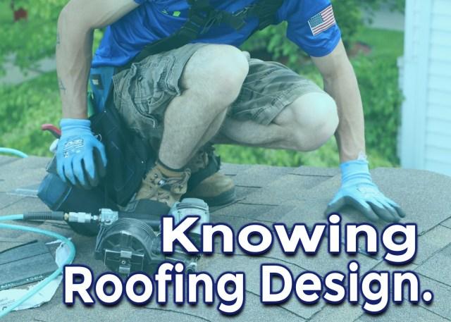 roofing contractors Livonia