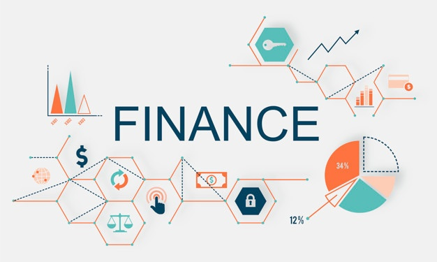 financial capital investment company