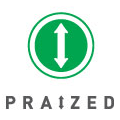 Praized Media - Montreal Based Startup