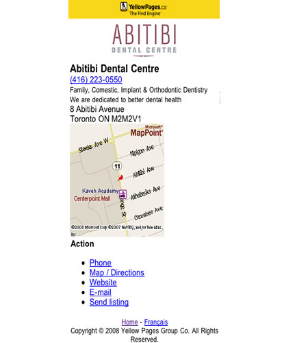 iphone_yellowpages_dentists_details.jpg