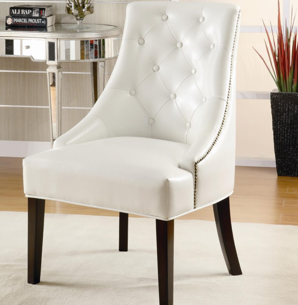 fruitesborras] 100+ bedroom accent chairs images | the best