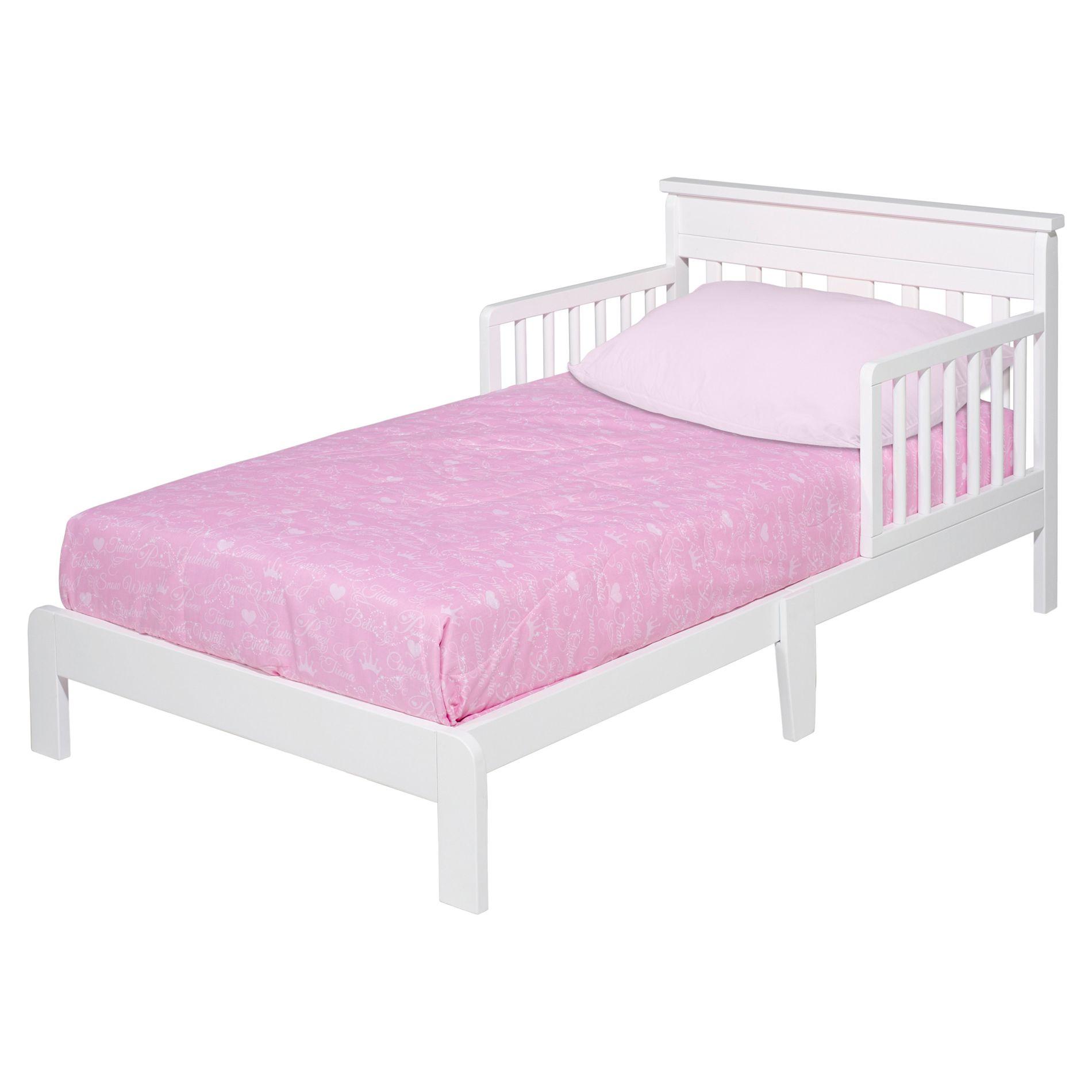 Loft Bed End Ladder