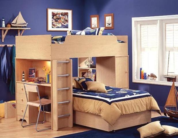 bedroom set with desk. Stunning Youth Bedroom Sets Darbylanefurniture Com Boy Set With Desk  Scandlecandle com