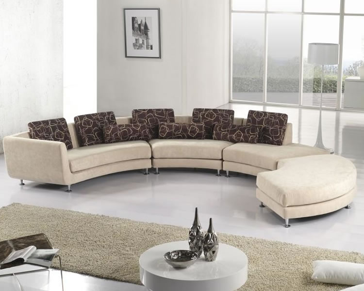 Sectional Couches Under 500 Dollars