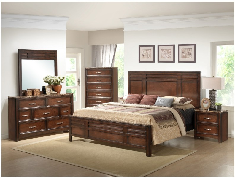 Get Your Walnut Bedroom Furniture   darbylanefurniture com Popular Walnut Is The Way To Great Bedroom Decor Furniture Walnut Bedroom  Furniture walnut bedroom furniture