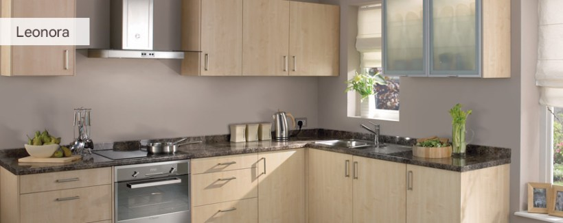 Homebase kitchen cabinet doors only for Kitchen ideas homebase