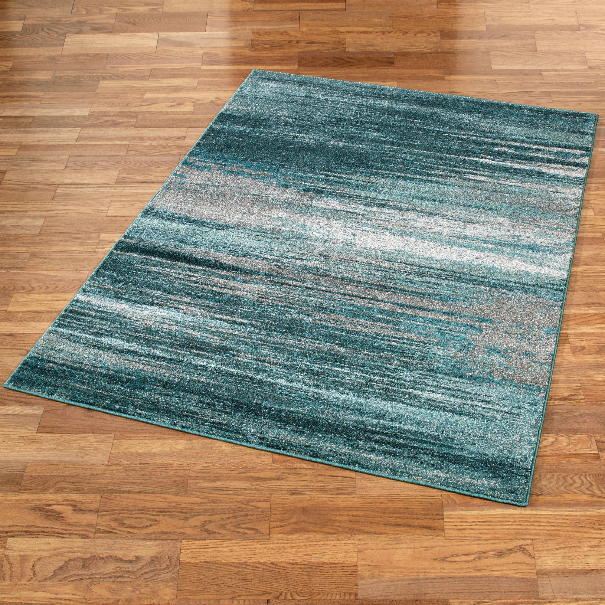 Teal Rugs Matching Color Ideas Darbylanefurniture