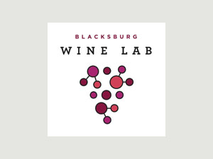 BLACKSBURG WINE LAB
