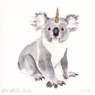 KoalaWeb