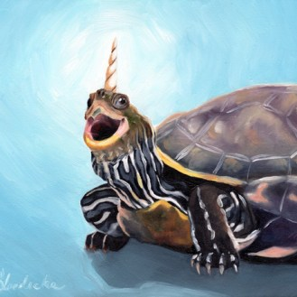 TurtlecornWeb