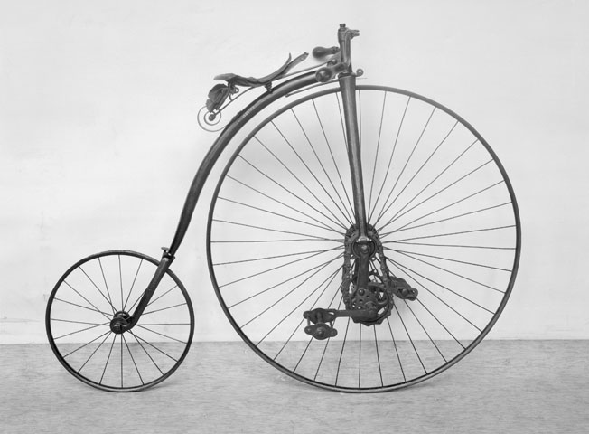 Kangaroo_Bicycle_Rev