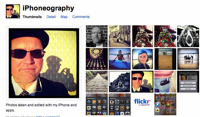 Screen Shot 2012-12-01 at 11.03.30 AM